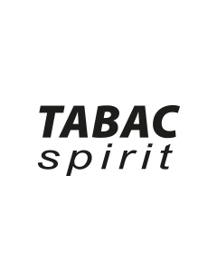 Tabac Spirit by CDF